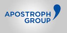 Apostroph Group